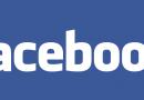 Relatório afirma que pelo menos metade dos usuários do Facebook são falsos