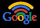 Google remove 29 apps que estavam roubando fotos dos usuários; veja a lista