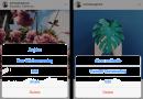 Como deletar ou desativar seu perfil do Instagram?