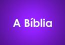 Evangelização Leia a Bíblia Gênesis 30
