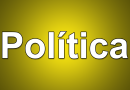 Vera Cruz 2020: E o futuro politico
